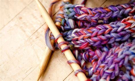 knitting classes atlanta yarning for ewe up to 62 atlanta ga groupon