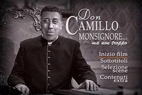 watch il ritorno di don camillo 1953 full movie trailer dvd di don camillo e peppone watch full movie online free chiscila mp3