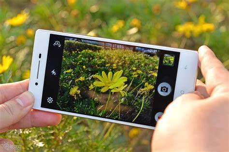 Ag Anti Gores Oppo N1 harga oppo r1 terbaru akhir mei 2014 teknoflas