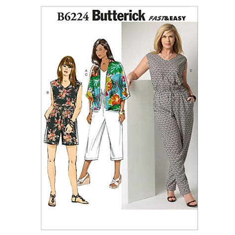 kimono playsuit pattern 1000 images about patterns i have butterick on pinterest