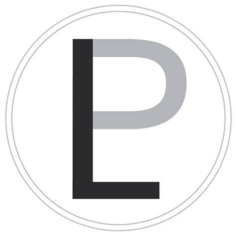 Lp Logo lp logo jpg ohio christian
