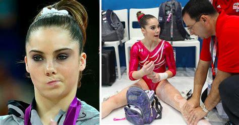 us gymnast maroney reveals abuse by team doctor mckayla maroney reveals she was molested by us gymnastics