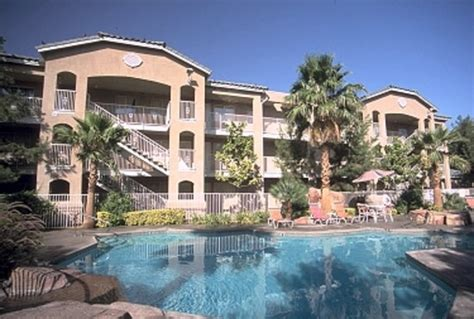 vegas hotel suites to go all out this summer budget suites of america north rancho drive prices