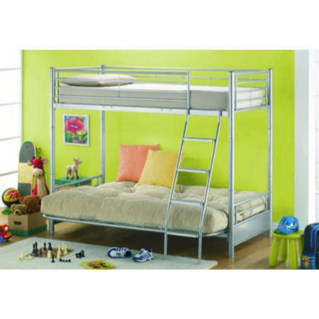 lime green futon joseph metal futon bunk bed with lime green futon