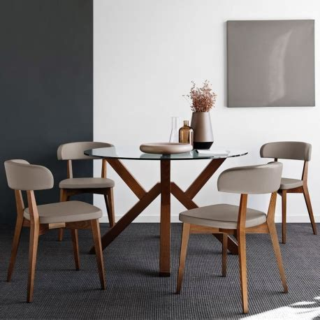 calligaris dining table mikado table by connubia calligaris