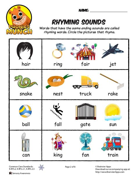 words that rhyme with bed words that rhyme with bed 28 images bed rhymes with