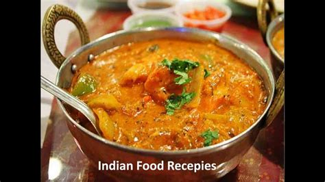 3 Easiest Recipes From Indian Cuisine by Indian Food Recepies Indian Food Recipes Indian Food
