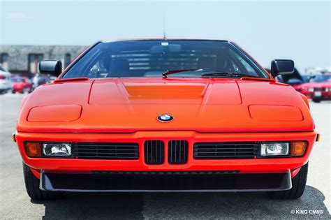 Bmw M 1 by Drive Episode 2 The M3 S Evolution