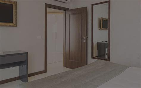 1890 Internal Doors Oak Interior Door Interior Doors Nj