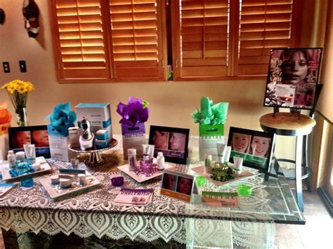 party themes yahoo business launch 6 2013 rodan fields skincare rodan
