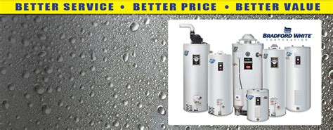 Water Heater Service Business Water Heater Local Plumber Sump Repair