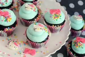 Hello Kitty Cake Decorating Ideas » Home Design 2017