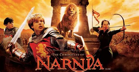 film the chronicles of narnia bahasa indonesia download novel narnia bahasa indonesia free allpriority