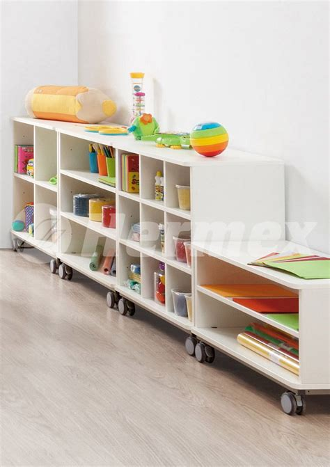 librero de madera para niños muebles para libros modernos diseo moderno tier estante