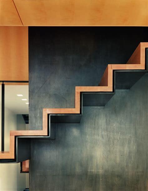 minimalist design principles the best 28 images of minimalist design principles