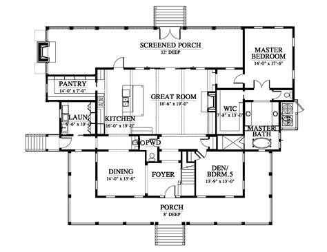 palmetto bluff house plans palmetto bluff cottage house plans
