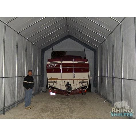 rv storage building plans boat and rv storage building plans pdf woodworking
