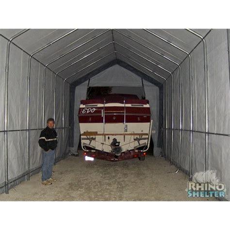 rv storage plans pdf diy boat and rv storage building plans download