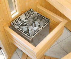 Sauna Im Keller Selber Bauen by Sauna Im Keller Selbst De