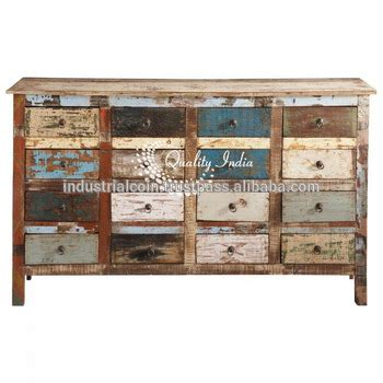 tall wood storage cabinets with drawers wooden multi drawers classical storage tall cabinet buy