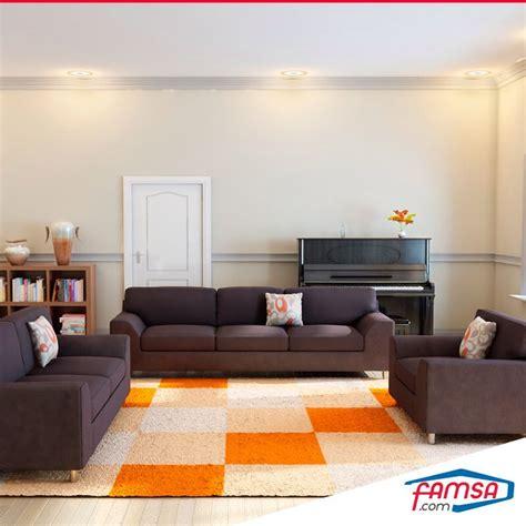Famsa Furniture Sofas by Beautiful Brown Sofas Famsa Furniture In 2019