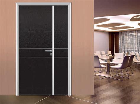 office door design modern office room door design