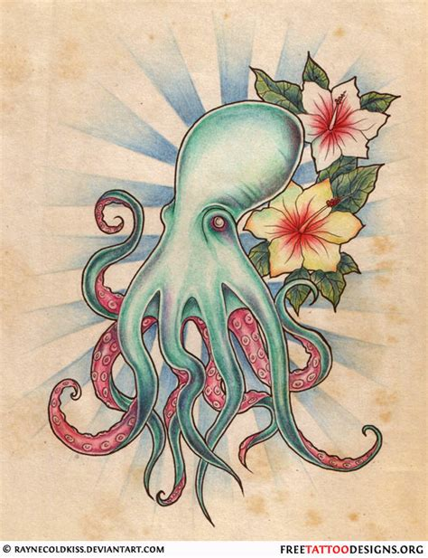 tattoo gallery octopus cephalopodia tattoo on pinterest 31 pins