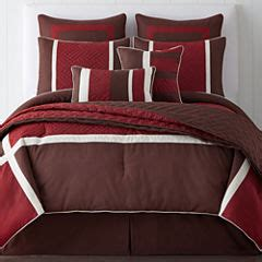 jcpenney comforters on sale jcpenney comforters bedding sets jcpenney