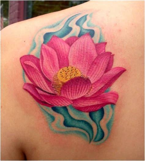 lotus flower symbolizes 17 best ideas about lotus flower meanings on