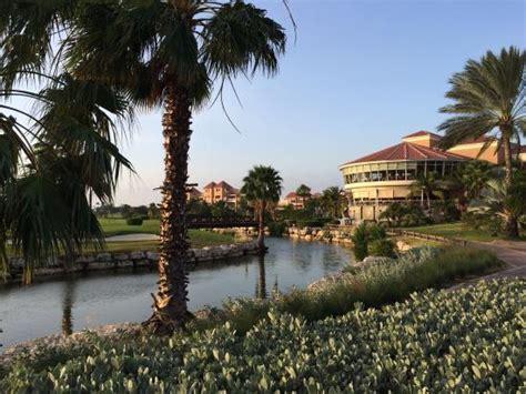 divi golf and resort reviews divi golf and resort picture of divi