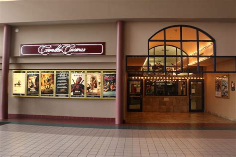 team 6 amc theaters introduction aberdeen movie theater changing name aberdeennews com