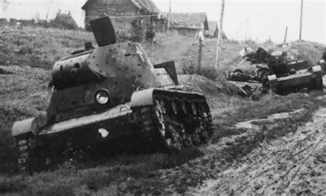 t 26 133 world war photos ot 133 tank flame thrower russia 1941 world war photos