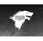 Game Of Thrones Family Logo 1152x864 Wallpapers