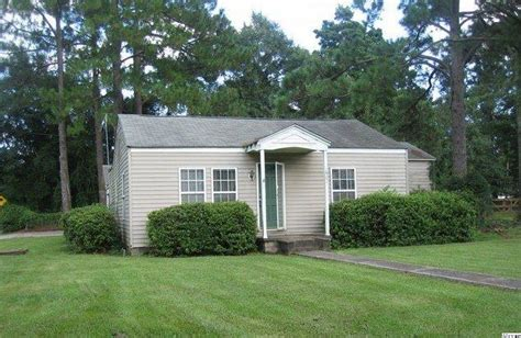 Georgetown County South Carolina Fsbo Homes For Sale Georgetown County By Owner Fsbo