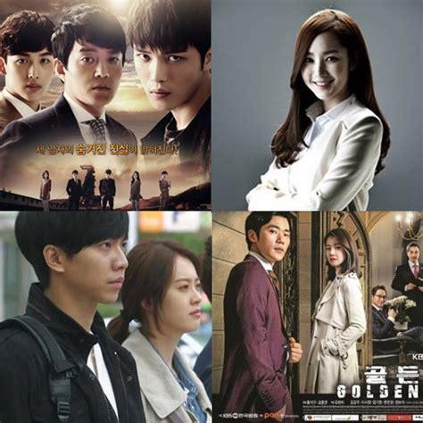 film korea romantis wajib ditonton 5 drama korea baru yang wajib ditonton
