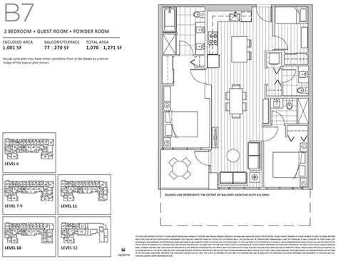 concord gardens floor plan new vancouver condos for sale presale lower mainland real estate developments 187 new release