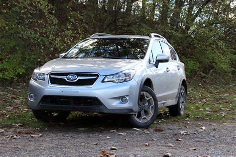 subaru xv 2015 review 2015 subaru xv crosstrek review autotalk