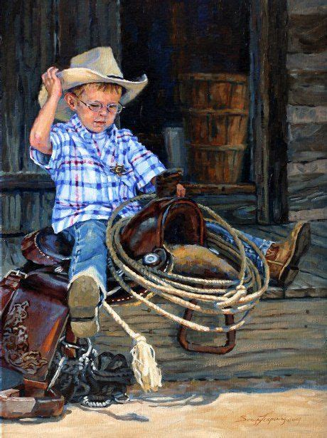 37 best speedpaints images on artists determination and 37 best dino cornay images on western