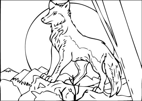 wolf coloring pages games wolf pictures to print and to color printable roblox