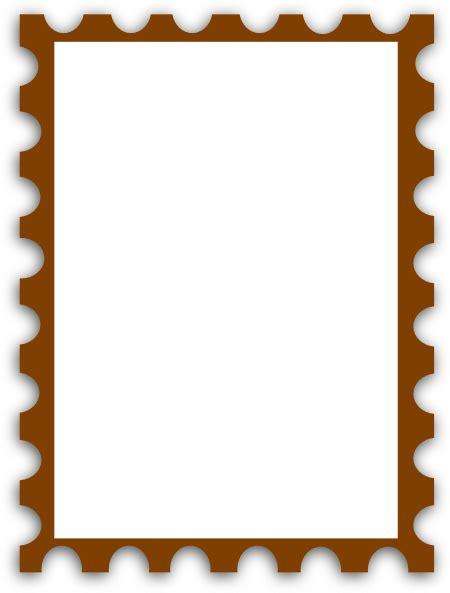 cornici lettere da stare letter sts clipart clipart suggest