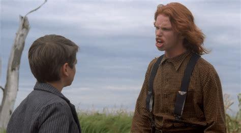 Children Of The filming has begun on children of the corn runaway dread