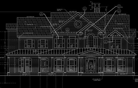 rosenheim mansion floor plan 100 rosenheim mansion floor plan ahs hotel u0027