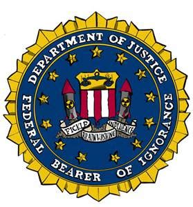 Fbi Number Search Phone Scam Features Fbi Number Wlds