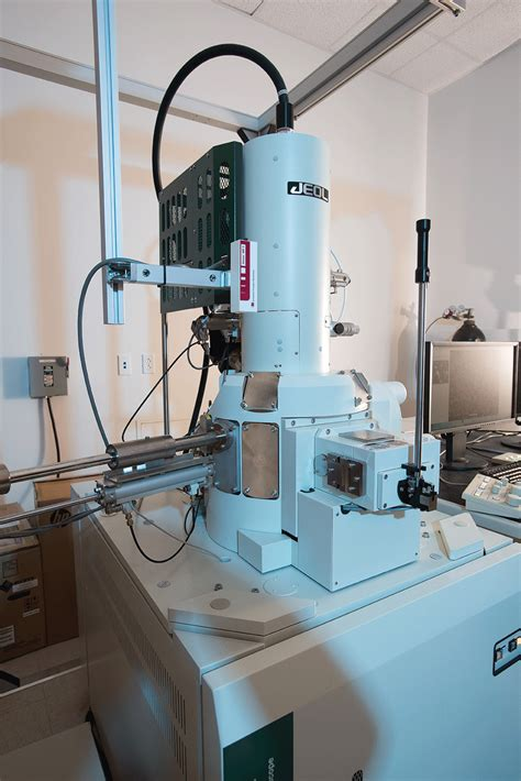 shimadzu ssx 550 edx scanning electron microscope sem electron