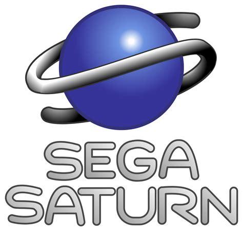 sega saturn 1994 datei sega saturn logo svg