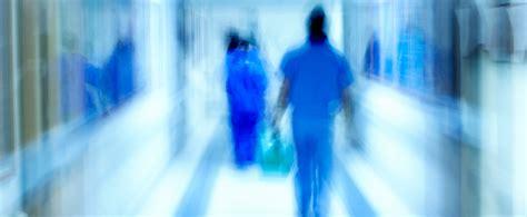 Interfaith Hospital Detox by Interfaith Center