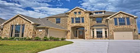 houses for sale in forney tx homes in forney texas for sale image mag