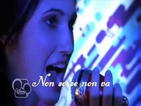 ti credo testo violetta te creo o franchesca ti credo votaci 243 n