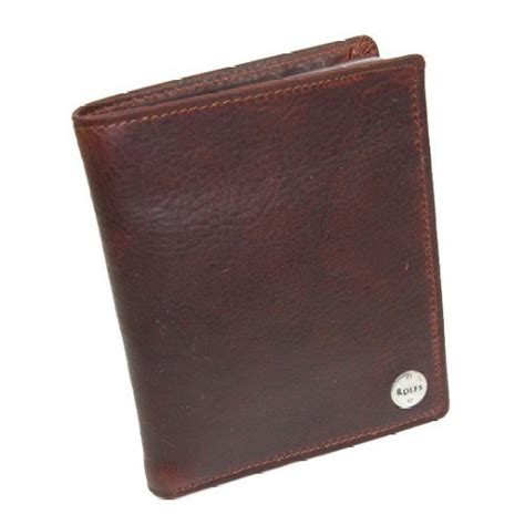 rolf s wallets rolfs wallets great price rolf s for