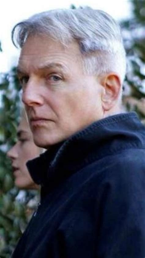 mark harmon haircut 1000 images about pictures mark harmon on pinterest